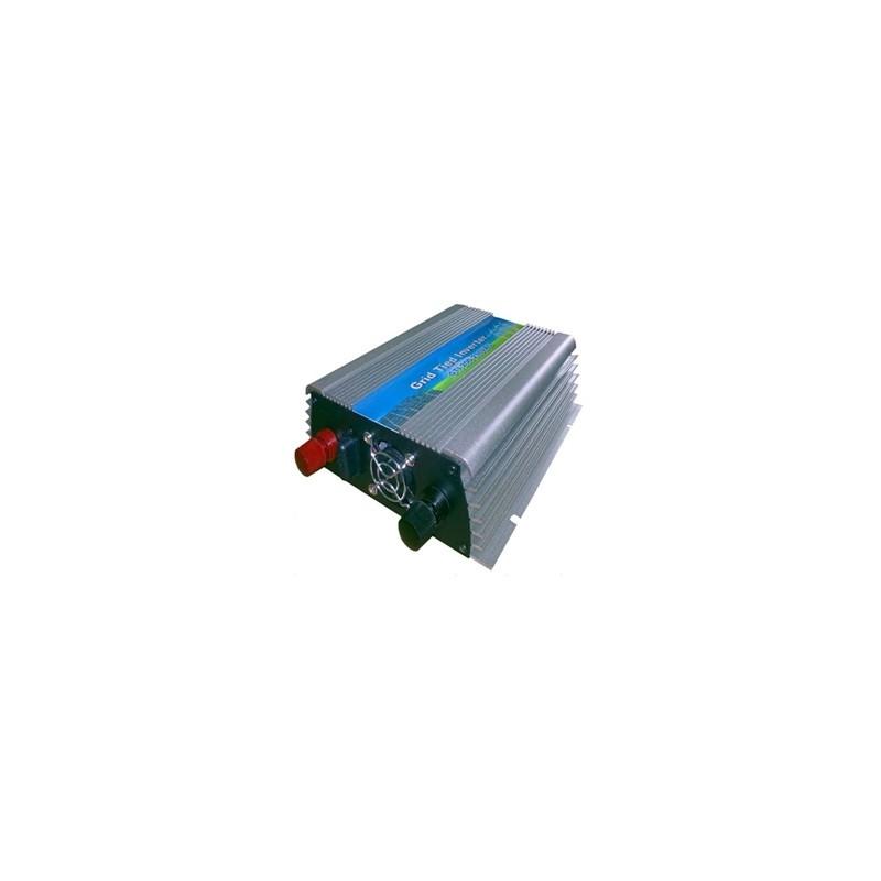 Tinklo inverteris keitiklis BP-GTI-200W