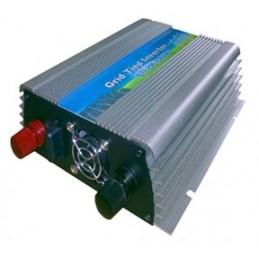 Tinklo inverteris keitiklis BP-GTI-500W