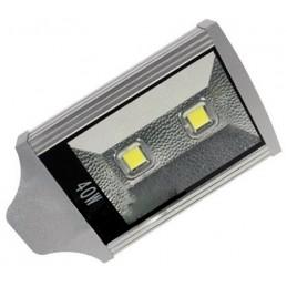 LED šviestuvas 30W - 12V/24V