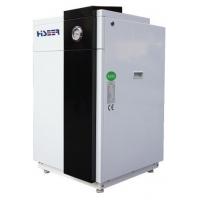 GS26-GS30 Hiseer didelės galios COP-5.62