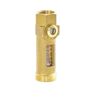 2-8 ltr 3/4 Debitomatis - balansinis ventilis