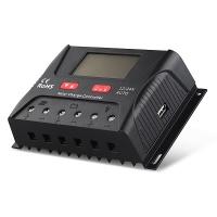 Įkrovimo valdiklis WS-C2420