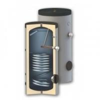 SN 200 vandens šildytuvas su vienu šilumokaičiu