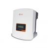 Tinklo inverteris Solis Mini 4G 1 kW