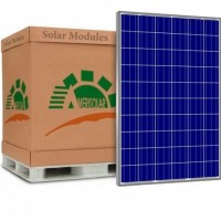 fotovoltažiniai moduliai skirti elektros energijos gamybai iš saulės